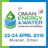 Energy   water 2019 web banner gwi 160x160px 2 dec 2018