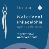 Register now watervent philadelphia april 2019