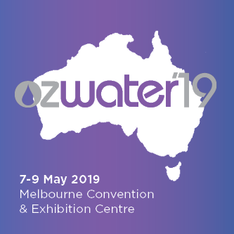 Ozwater19 square 160x160px