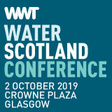 160x160 wwt waterscotland19