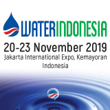 Water indo 160x160px