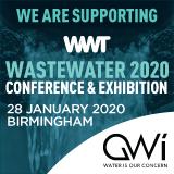 Wwt wastewater20 160x160 gwi