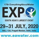 Expo logo 160x160