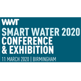Wwtsmartwater20 stacked b %28160x160%29