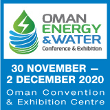 Oman energy   water 2020 web banner gwi 7 july 2020