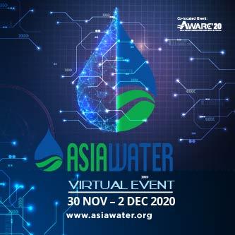 Aw hybrid event web banner