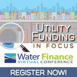 2020 water finance virtual