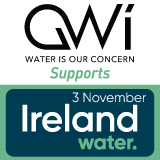 Irelandwater nov20 160x160 forgwi