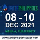 Philippines dec 2021 banner