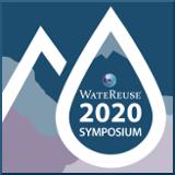2020 symposium banner