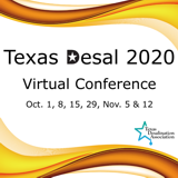 Texasdesal2020