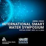 Swan smart water symposium