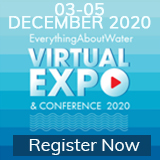 Ea water virtual expo