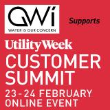Utility week 2021