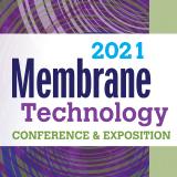 Mtc21 banner