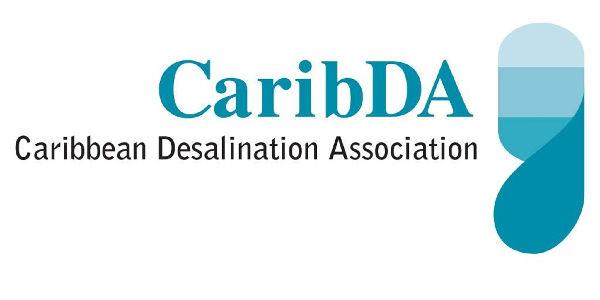 Caribda