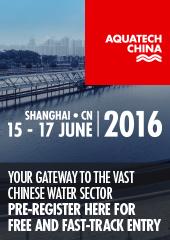 Banner aquatech china 2016 170x240 eng%282%29
