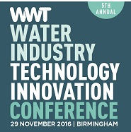 Wwt water innovation 185x185 logoew