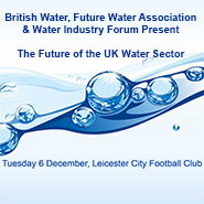 Future of the uk water sector   185x185 banner