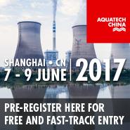 Ban aquatech china 185x185px