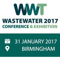 Wastewater logo 185 x 185v2