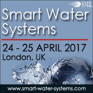 185x185 smart water systems