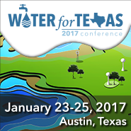 Water for texas 2017 conference web graphic 185x185px 3c 1701