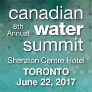 Cws2017 event info 185x185
