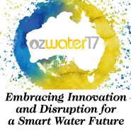 Ozwater event banner