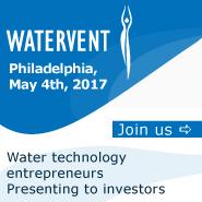 Watervent philadelphia 2017 185x185