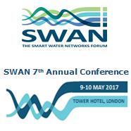 Swan image2