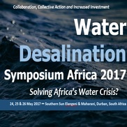 Water desalination 002182x182