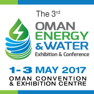 Oman energy   water web banner gwi 185x185px