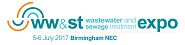 Wwst banner 185px