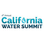 Cawater mediapartner
