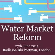 Ehi24 water market reform 185x185