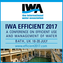 Iwa efficient banner 185x185