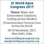 Worldaquacongress