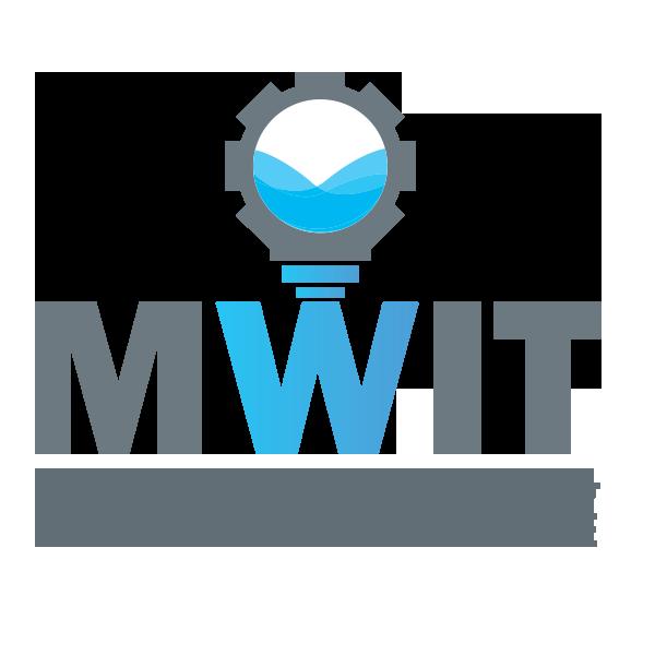 Mwit.logo