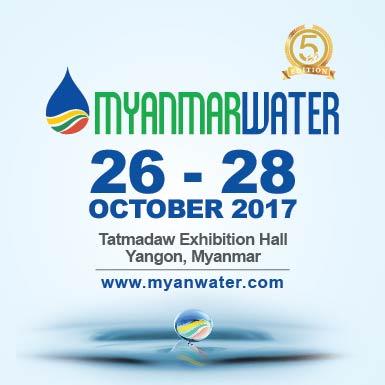 Myanmar water 185pxw x 185pxh v4 01