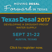 Texasdesalbannerads185x185 registernow