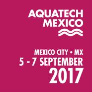 Datestamp mexcio 2017 185x185px