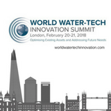 Worldwatertechinnovation.com