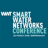 Smart water networks 160 x 160