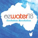 Ozwater ks ad