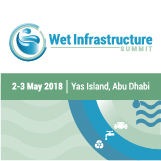 180116 wet infrastructure summit   banner gwi 160x160 v1 01