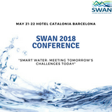 Swan 2018 conference banner