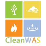 Cleanwas 160 x 160 px