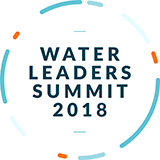 Twc waterleaderssummit 2018 ad banner