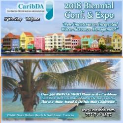 Caribda 2018 conf website banner 160x160